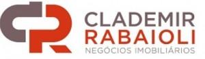 Clademir Rabaioli