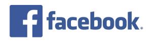 Ir para página na Facebook